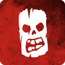 Zombie Faction