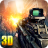 Zombie Frontier 3D