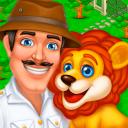 Zoo Rescue – Bulmaca