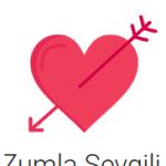 Zumla Sevgili Bul